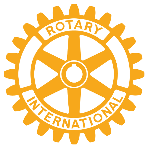 Rotary Club of Statesboro