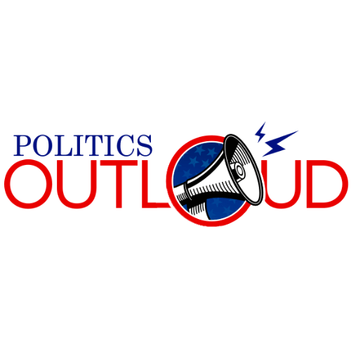 Politics OutLoud
