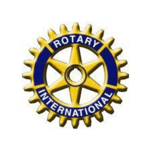 Glennville Rotary Club