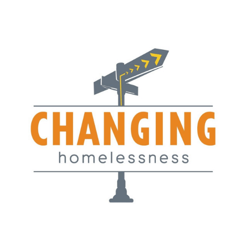 Changing Homelessness- Supportive Services for Veteran Families