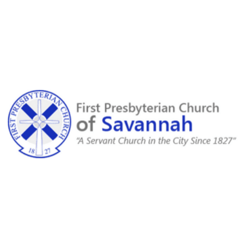 First Presbyterian of Savannah