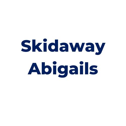 Skidaway Abigails
