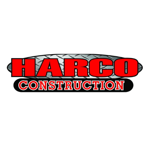 Harco Construction