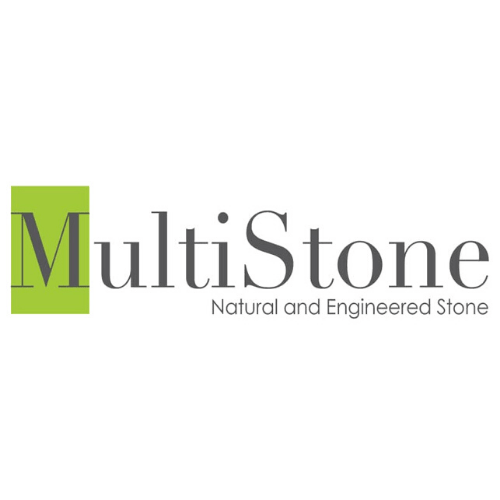 MultiStone Enterprises, Inc.