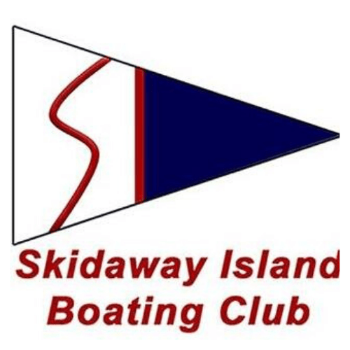 Skidaway Island Boating Club