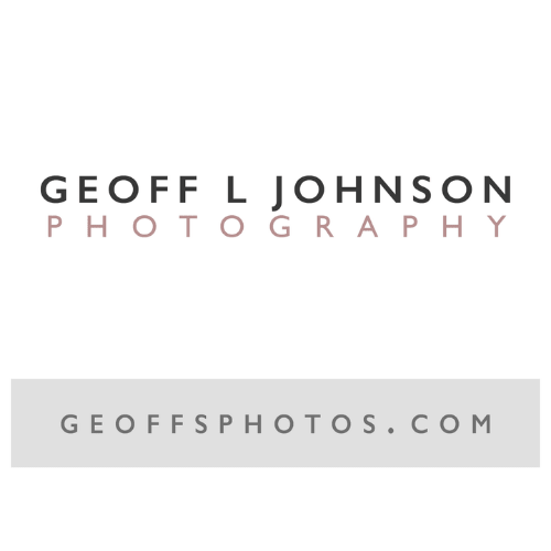Geoff L Johnson Photos