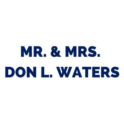 Waters-min (1)