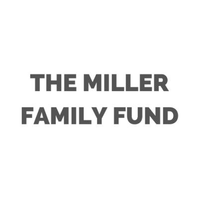 Miller-min