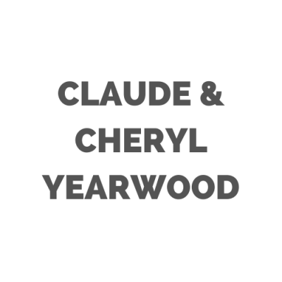 Yearwood-min