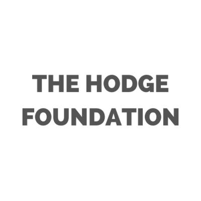 Hodge-min-min