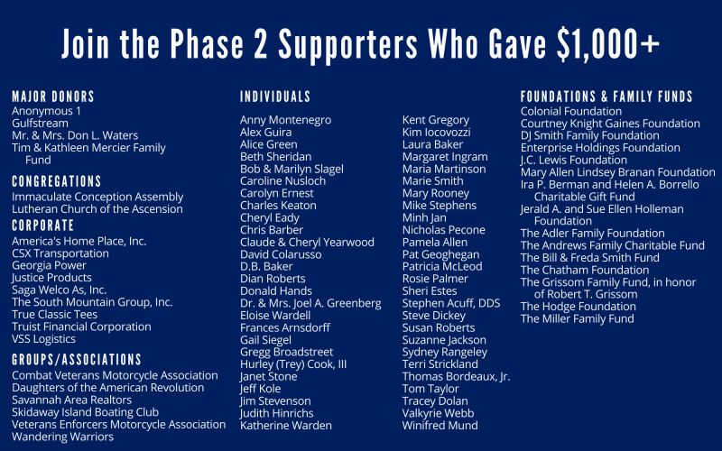 Phase 2 Donors $1,000+_11APR21-min