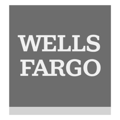 Wells Fargo-min